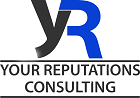 Your Reputations Consulting