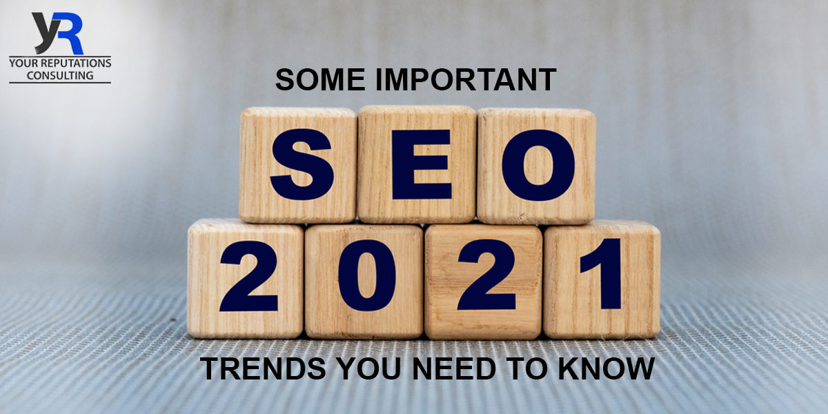 Best SEO Service Company in Noida